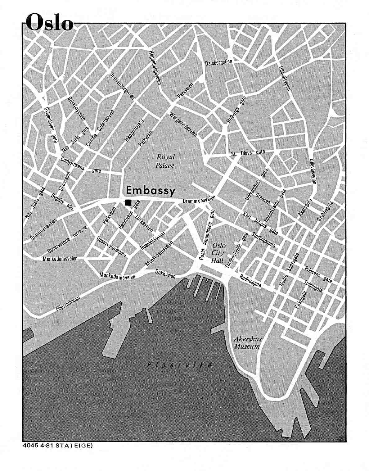 bergen stadtplan pdf