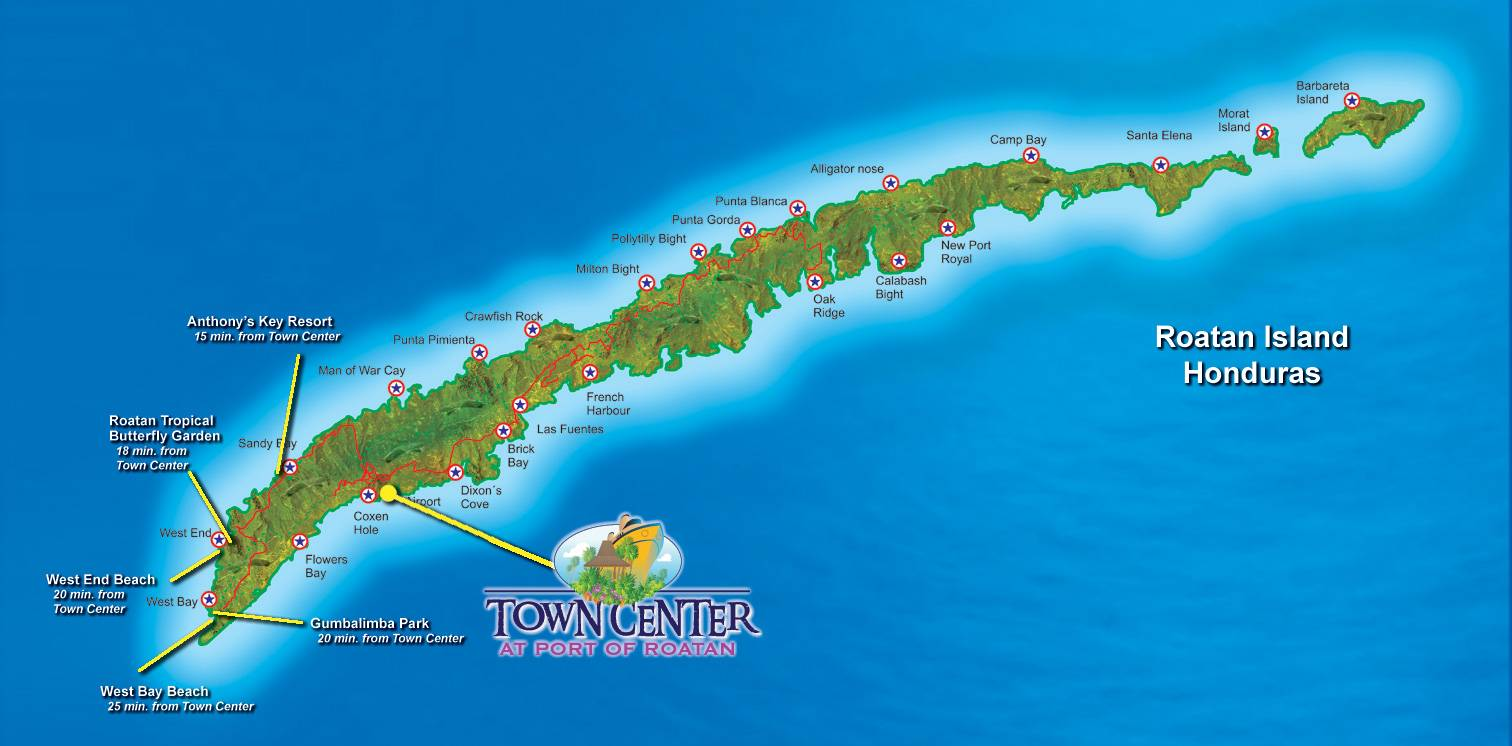 http://www.orangesmile.com/common/img_city_maps/roatan-map-0.jpg