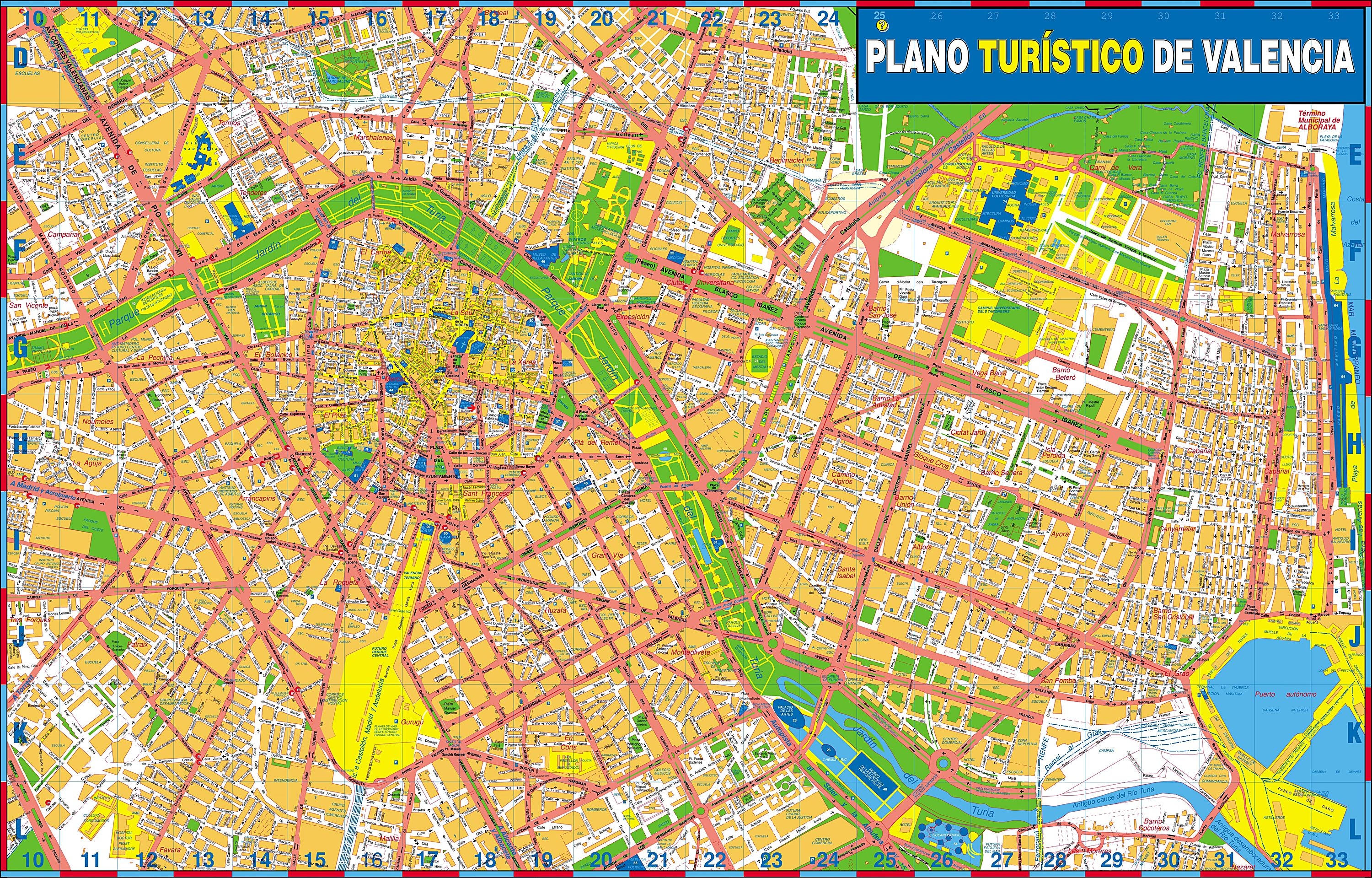 traveling maps with High Resolution Maps on Sfax in addition Loano besides San Paolo Di Civitate moreover Yangzhou likewise High Resolution Maps.