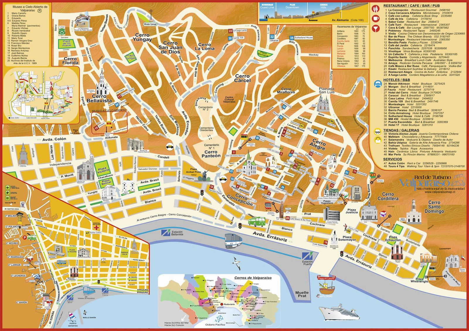 Valparaiso Florida Map.Large Valparaiso Maps For Free Download And Print High Resolution