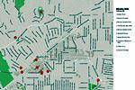 Carte de Beverly Hills