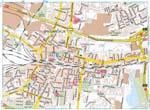 Carte de Katowice