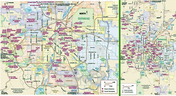 Denver Subway Map for Download   Metro in Denver - High ... on fishing map of usa, co state map in usa, map of new jersey usa, denver col usa map, denver co us, map of florida usa, map of new mexico usa, colorado map usa, denver colorado map, detroit map usa,