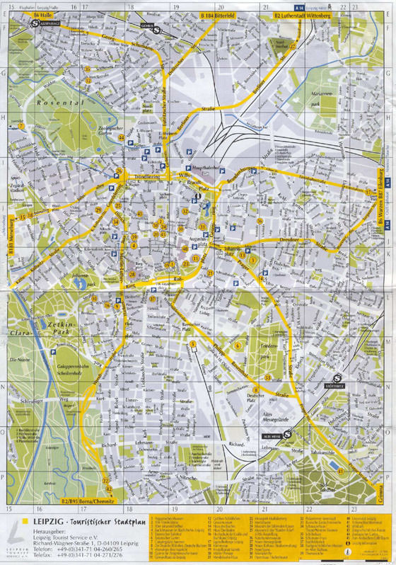 Leipzig map 2