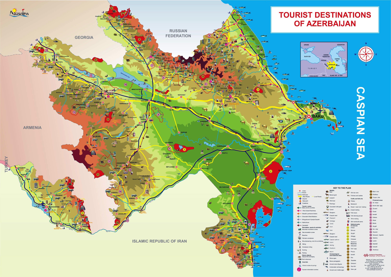 el salvador on a map with Landkaarten on 4449727633 further Maps further 5983729372 likewise 1613894596 furthermore Landkaarten.