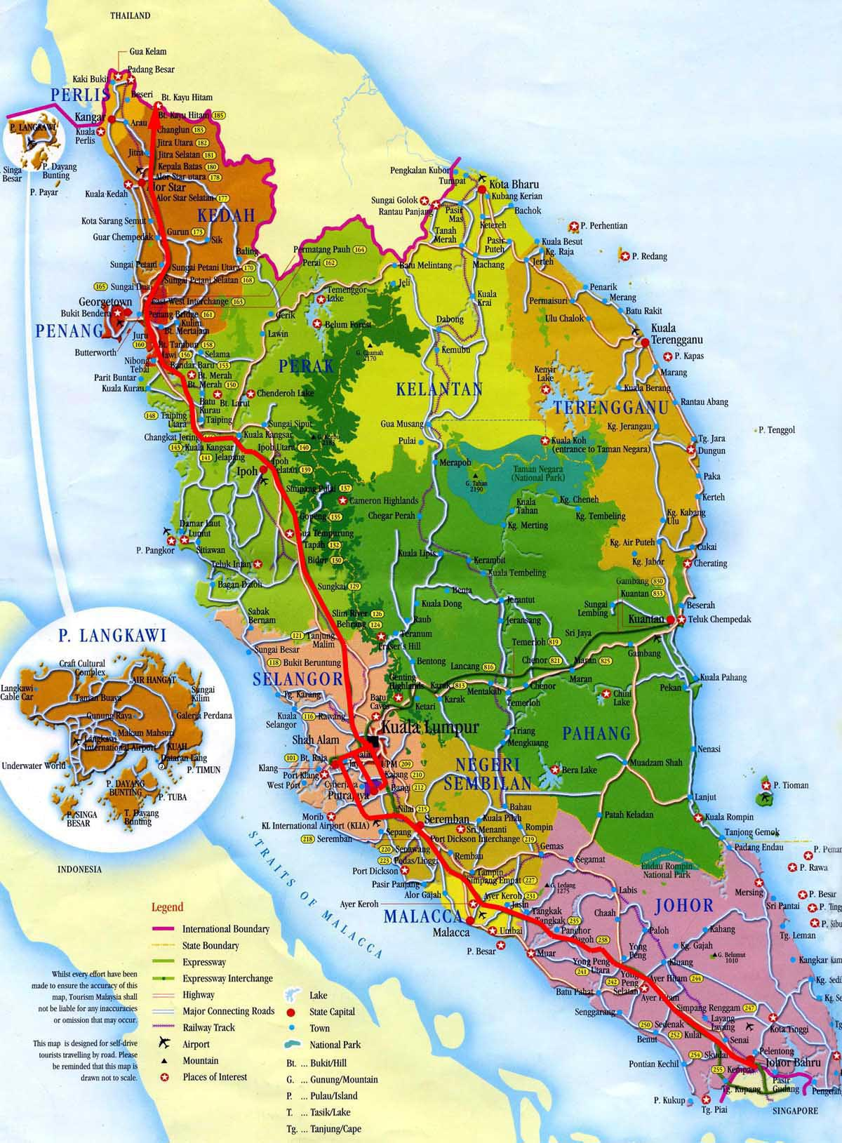 malaysia a unique country Malaysia home overview overview « » context malaysia's development story is unique and colorful country office contacts.