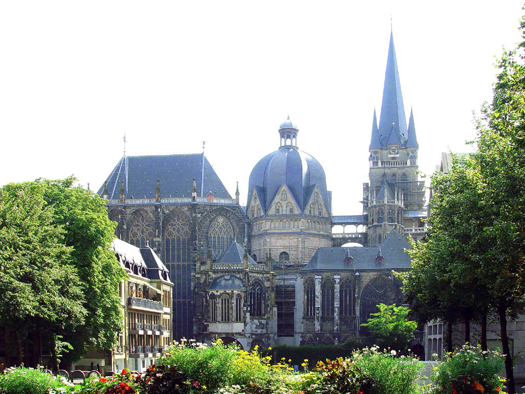 aachen cityguide your travel guide to aachen. Black Bedroom Furniture Sets. Home Design Ideas