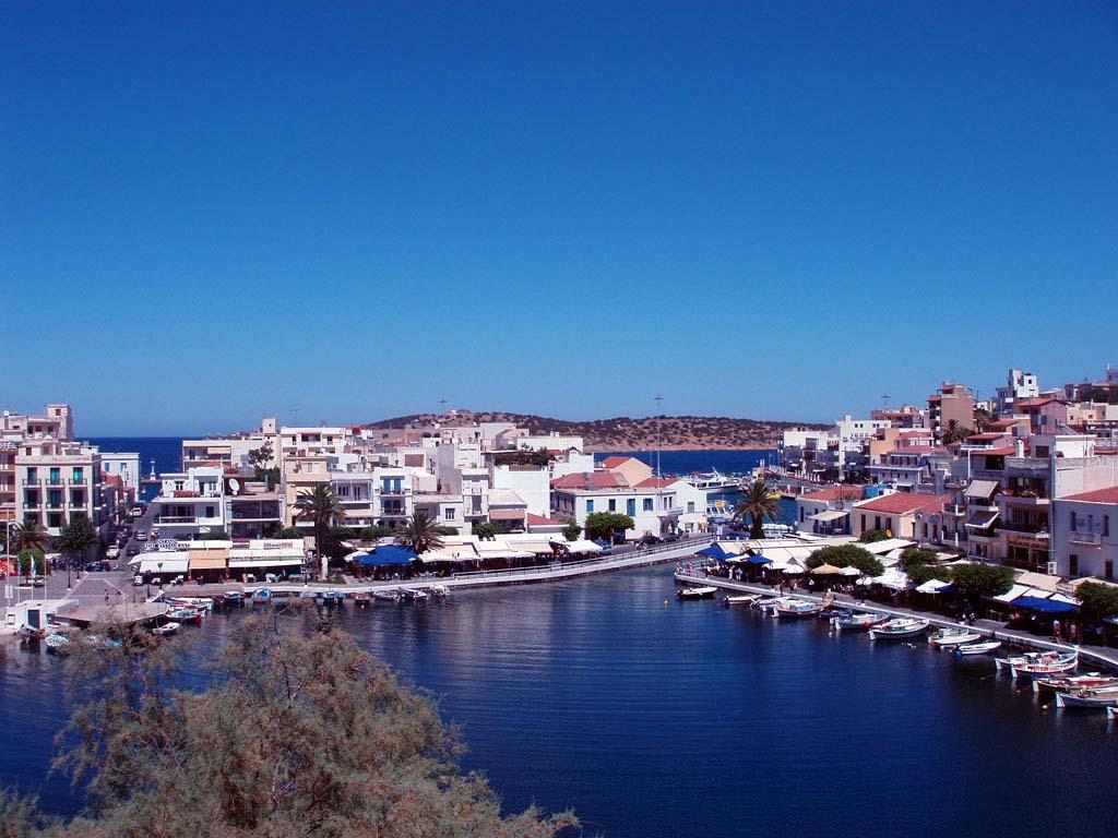 Agios Nikolaos Car Hire Rent Your Car In Agios Nikolaos Cheap Orangesmile Com