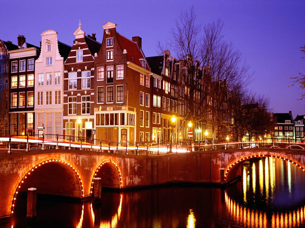 Cheap Mini Cruise To Amsterdam Cheap Trips To Amsterdam From Uk