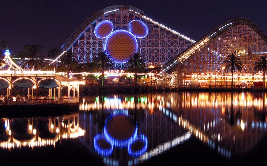 Cheap Hotels Close To Disneyland Anaheim