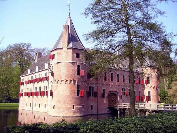 Hotels Apeldoorn: bis zu 55% Rabatt | Hotels in Apeldoorn günstig ...: www.orangesmile.com/booking/de/buchen-niederlande/hotels-apeldoorn.htm
