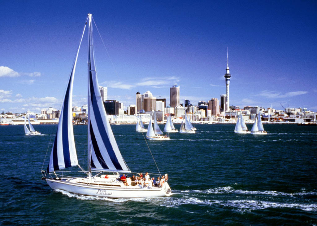auckland cityguide your travel guide to auckland. Black Bedroom Furniture Sets. Home Design Ideas