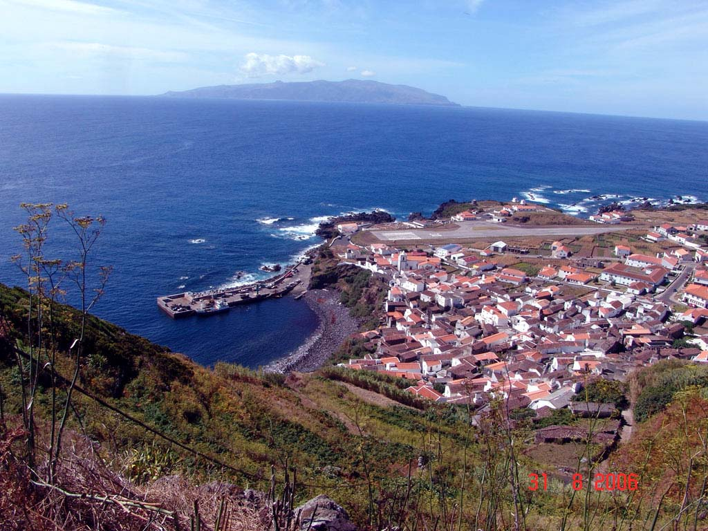 Bed Amp Breakfast Hotels In Azores Best Rates Reviews Amp Photos By Orangesmile Com