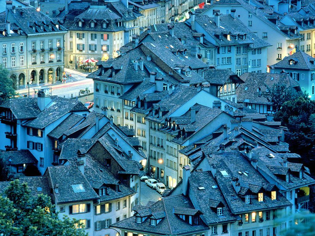Best Hotels In Bern Switzerland