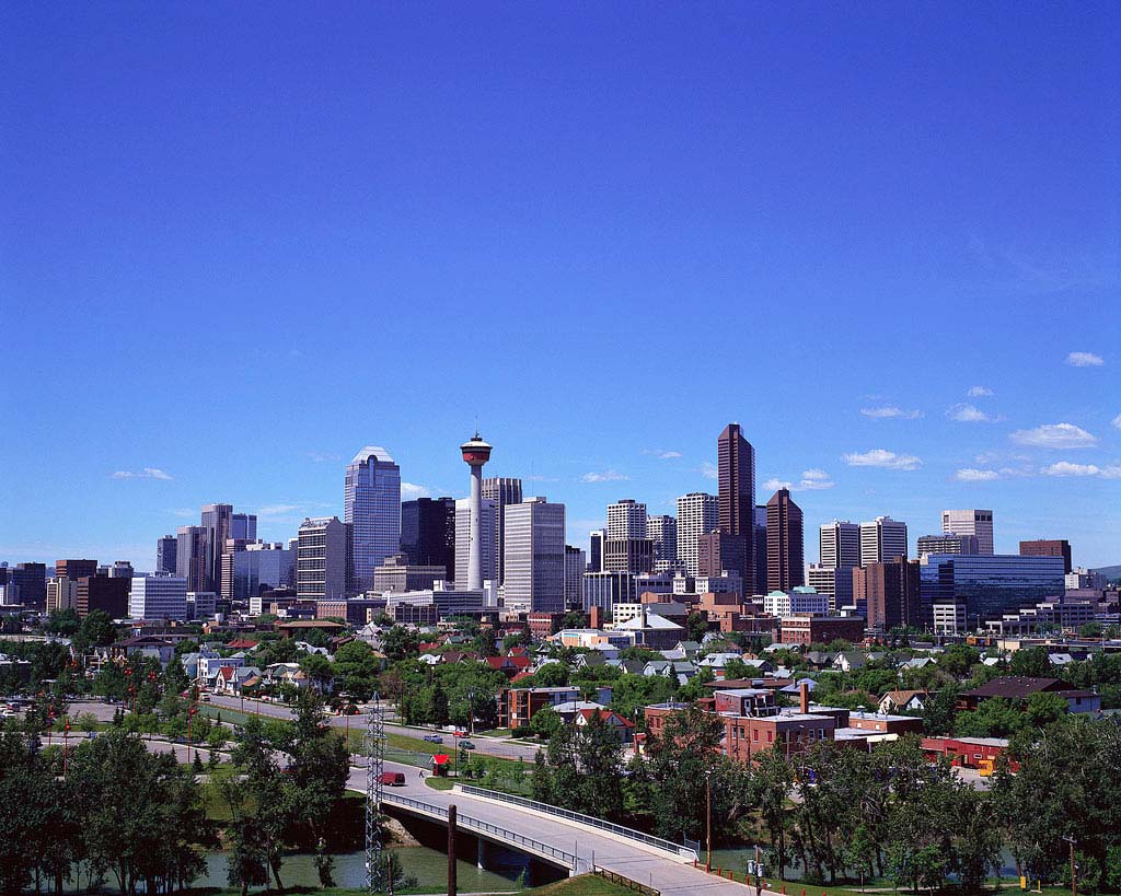 Best Family Hotels In Calgary