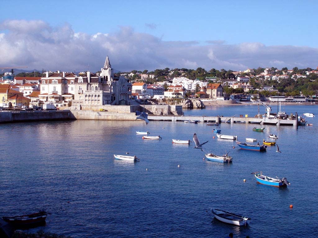 Hotels In Cascais Best Rates Reviews And Photos Of