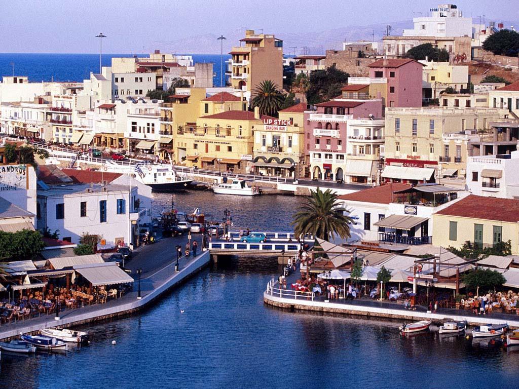 Kreta hotels mit hallenbad g nstig buchen billig for Schwimmbad billig