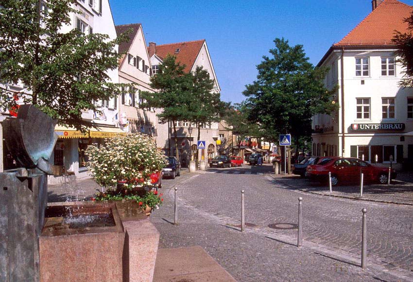 Hotels In Dachau Best Rates Reviews And Photos Of