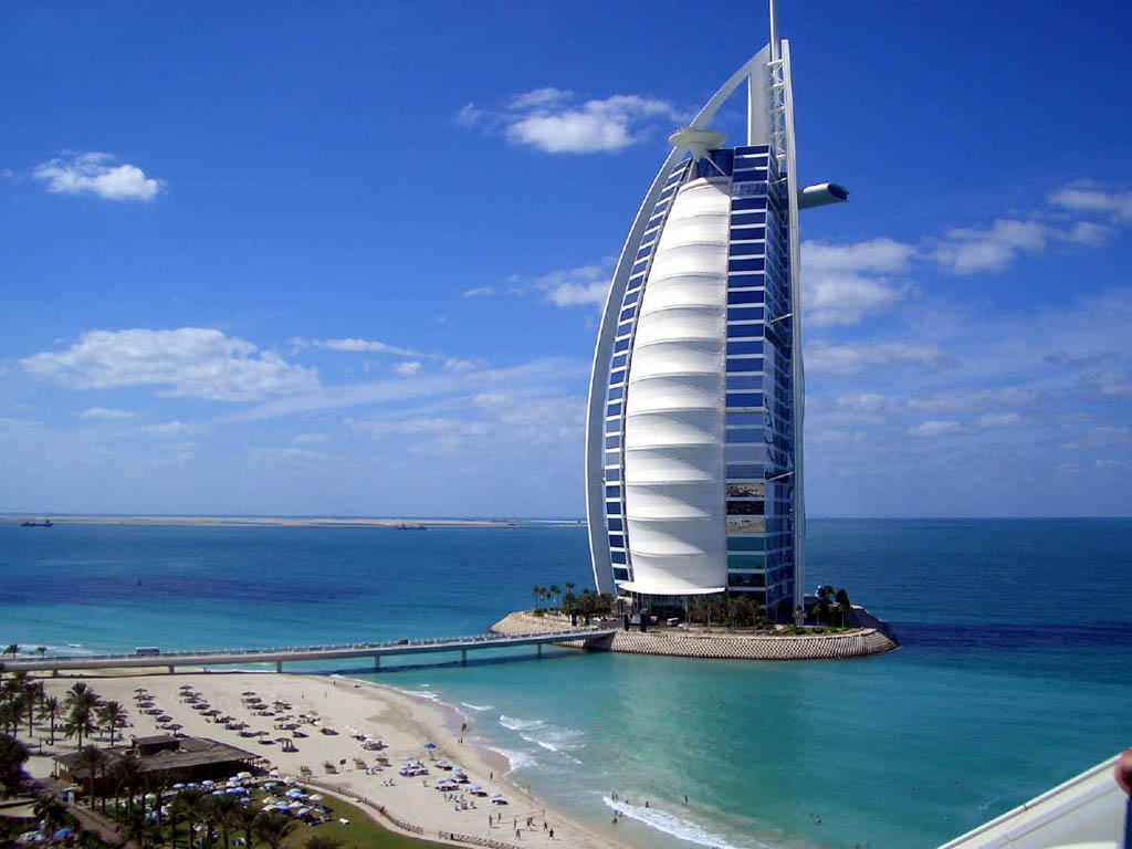 Bed breakfast hotels in dubai best rates reviews for Best value hotels in dubai