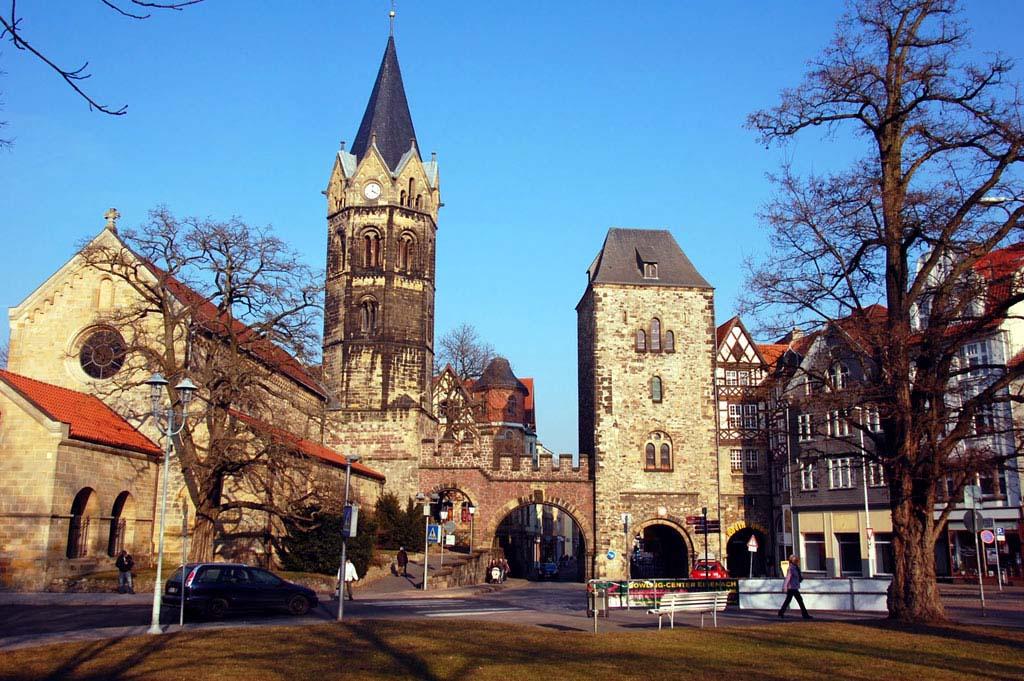 Eisenach hotels mit hallenbad g nstig buchen billig for Schwimmbad billig