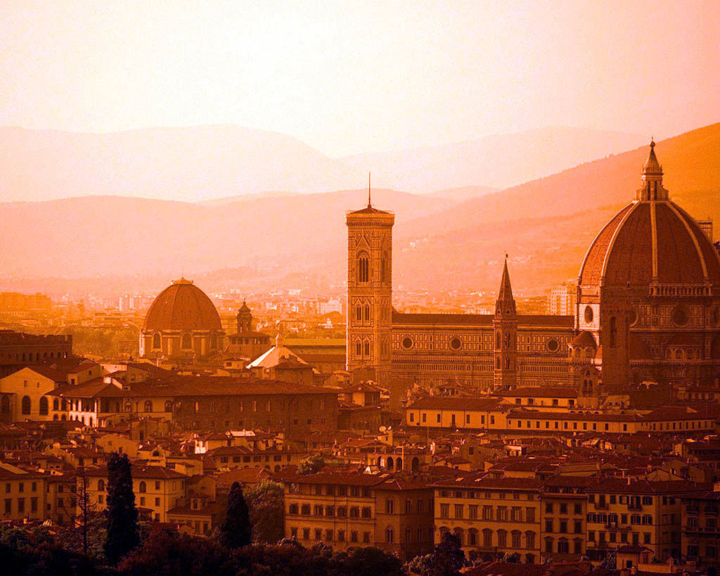 Florence Hotels: Up To 45% Discount | Book Your Hotel in Florence ...