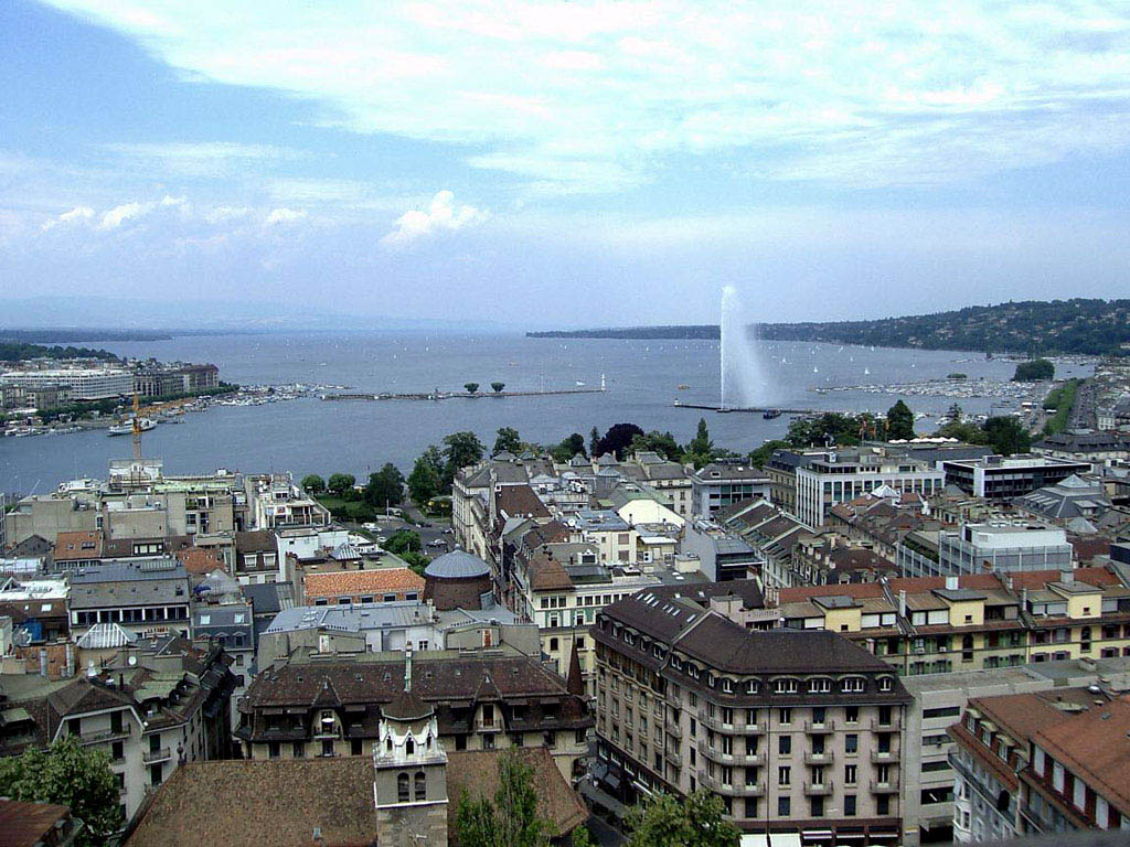 Hotels in geneva best rates reviews and photos of for Hotels geneve