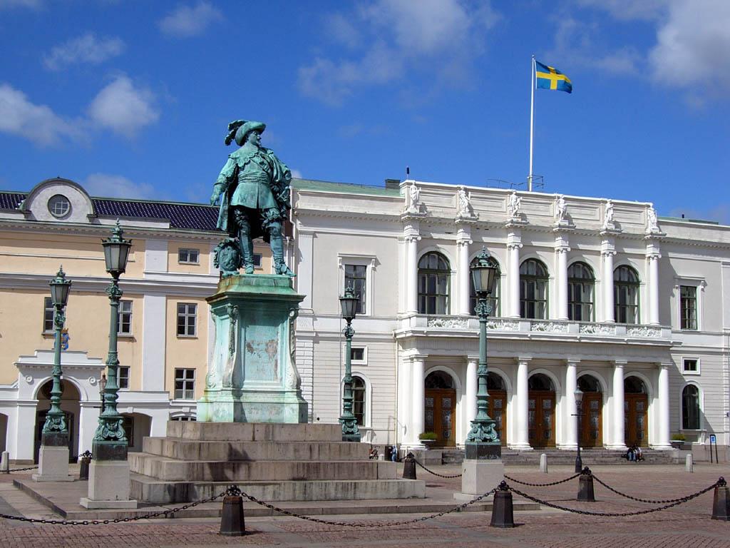 domina göteborg spa stockholm city