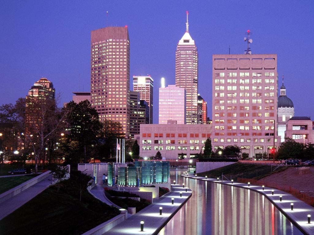 Luxury Hotels In Indianapolis All Grand Hotels De Luxe