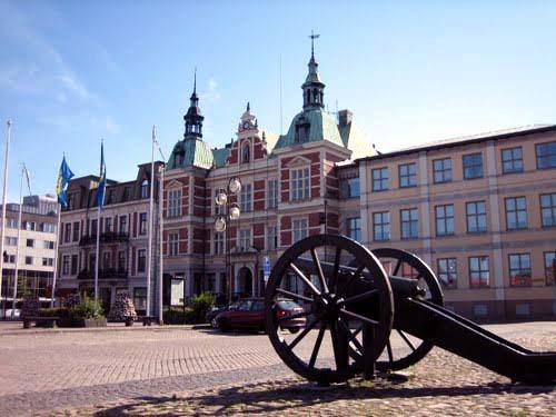 spa i kristianstad escort service in stockholm