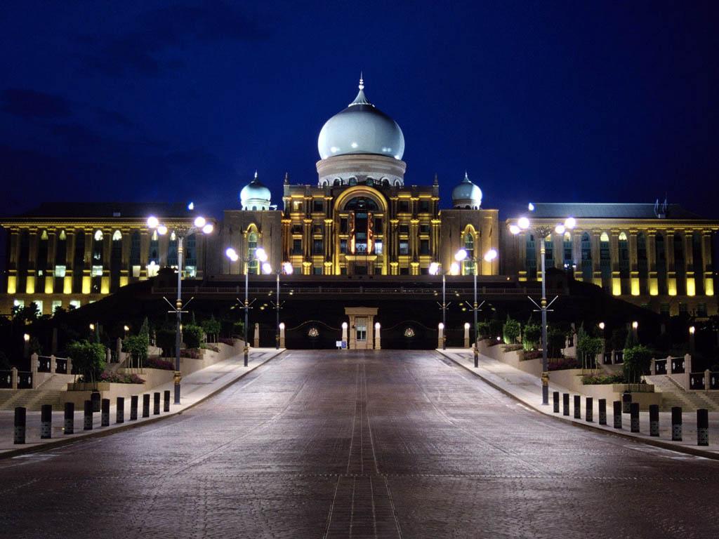Куала Лумпур прокат автомобилей Аренда машины напрокат в Куала Лумпур цены на авто со