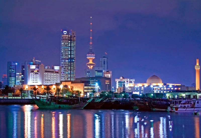 Kuwait Cityguide Your Travel Guide To Kuwait
