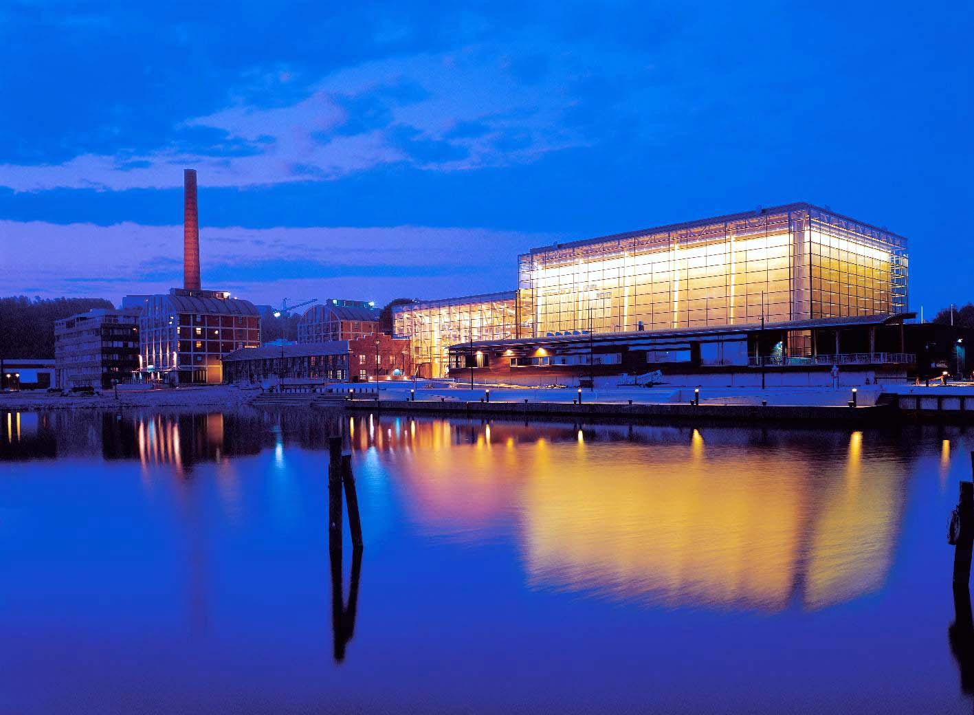 Lahti-Helsinki