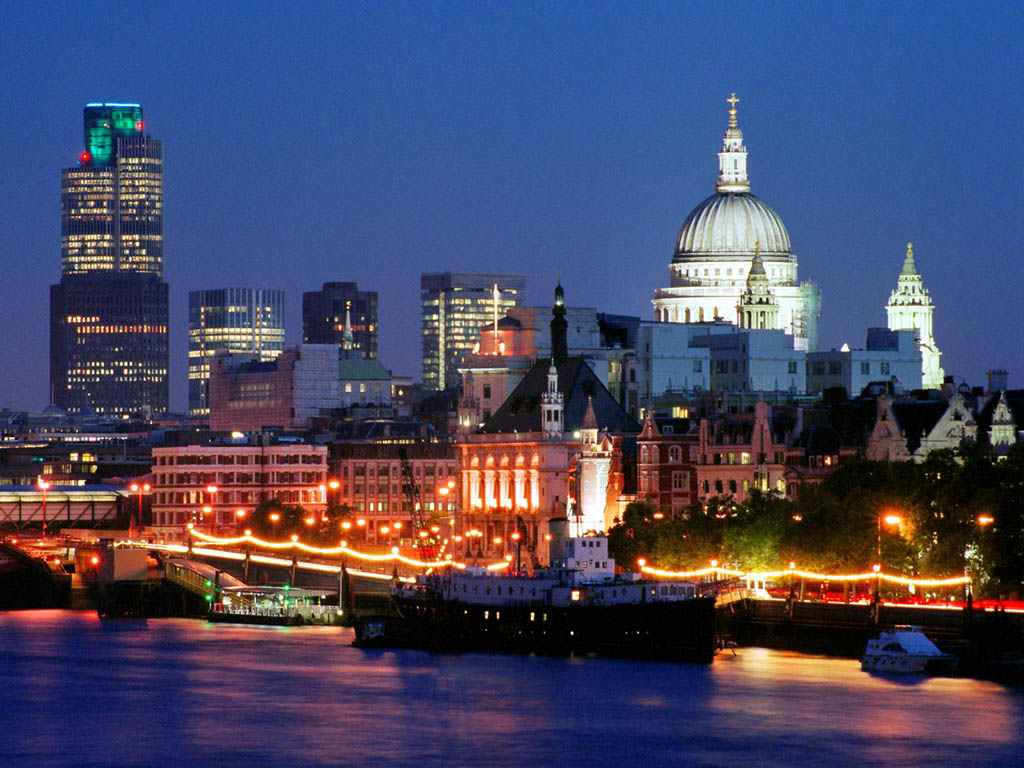 London Hotel Booking - Book Your Hotel Cheap in London, Great Britain