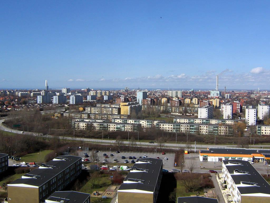 stora dildo city spa malmö