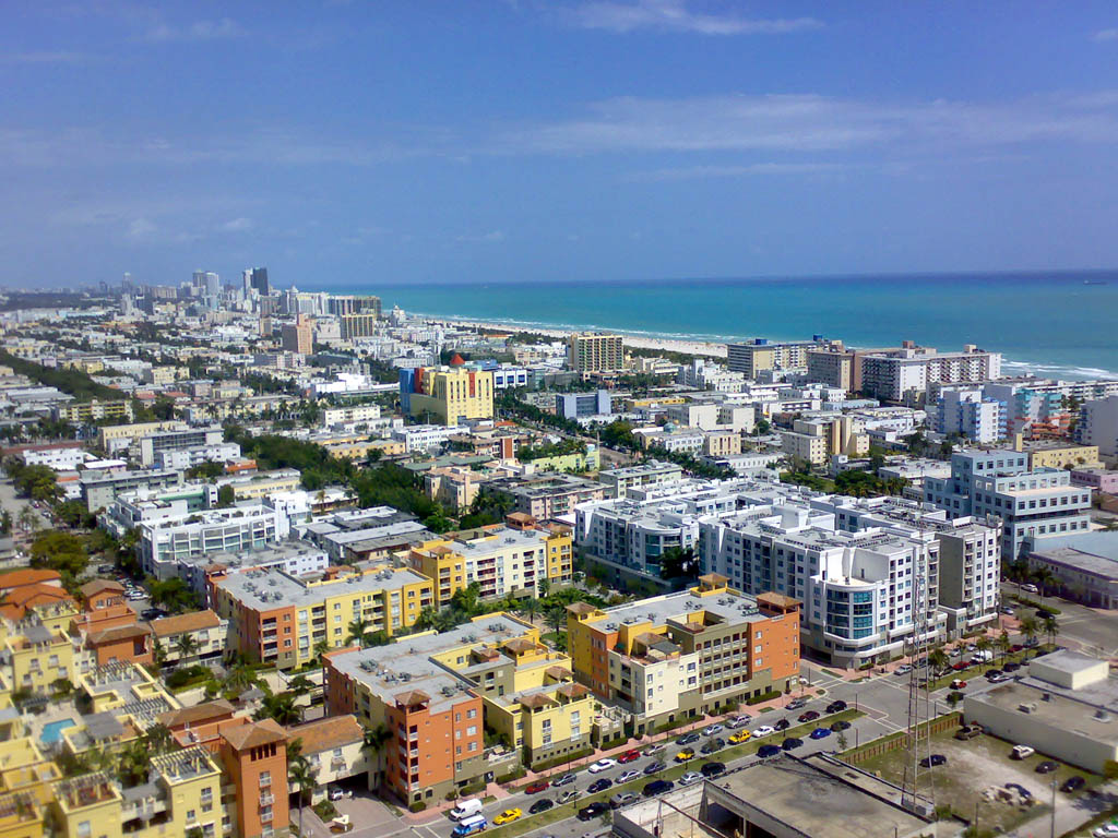 Hotels In Miami Beach Best Rates Reviews And Photos Of