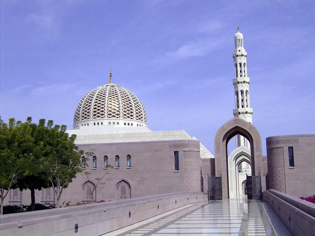 Muscat Oman  city images : ... | Aktive Erholung, Unterhaltungen und Nachtleben in Muscat, Oman