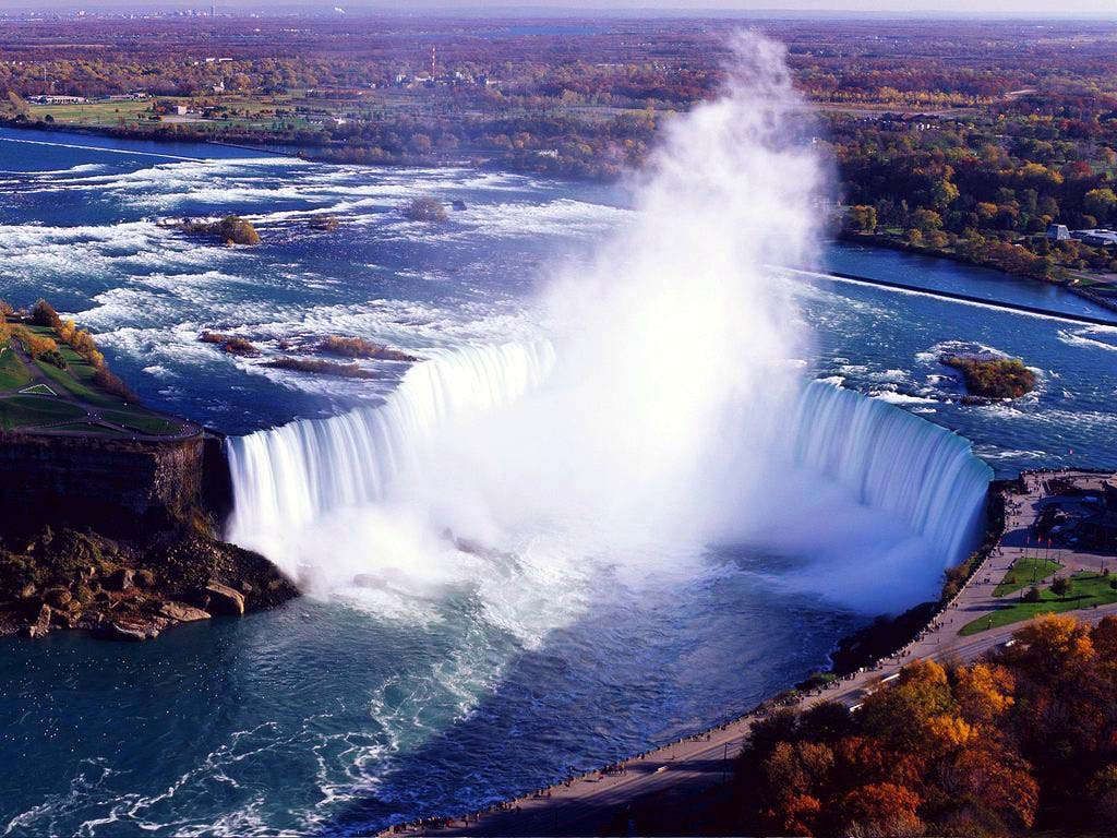 Luxury Hotels In Niagara Falls All Grand Hotels De Luxe