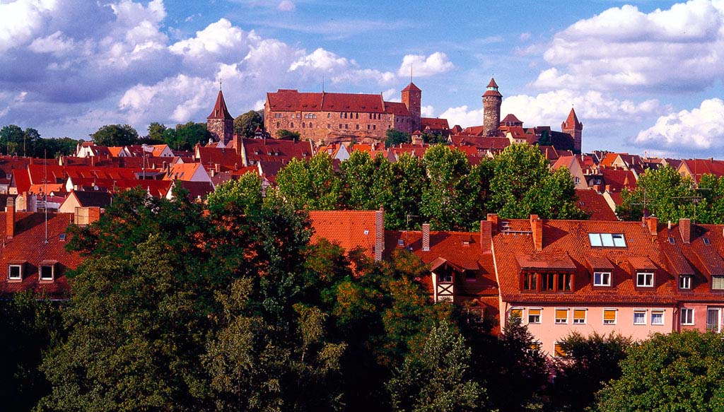 Hotels in nurnberg best rates reviews and photos of for Nurnberg hotel