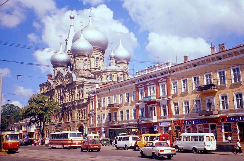 Renta De Autos En Odessa Aeropuerto Alquiler De Coches Baratos En Orangesmile Com