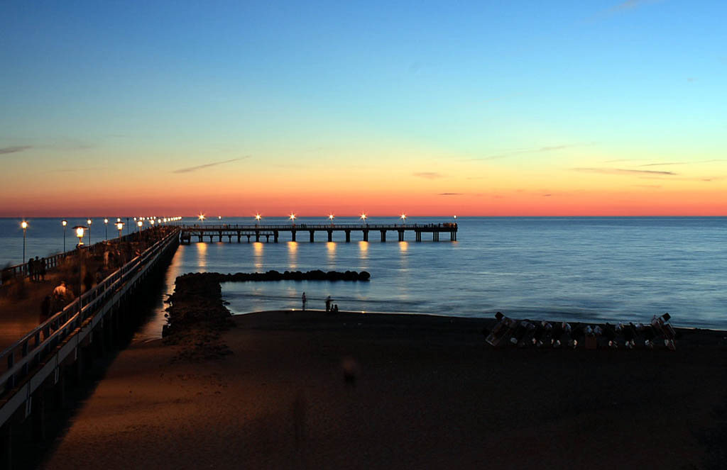 Palanga Cityguide Your Travel Guide To Palanga Sightseeings And Touristic Places