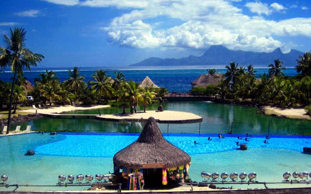 Best French Polynesia Travel Guide