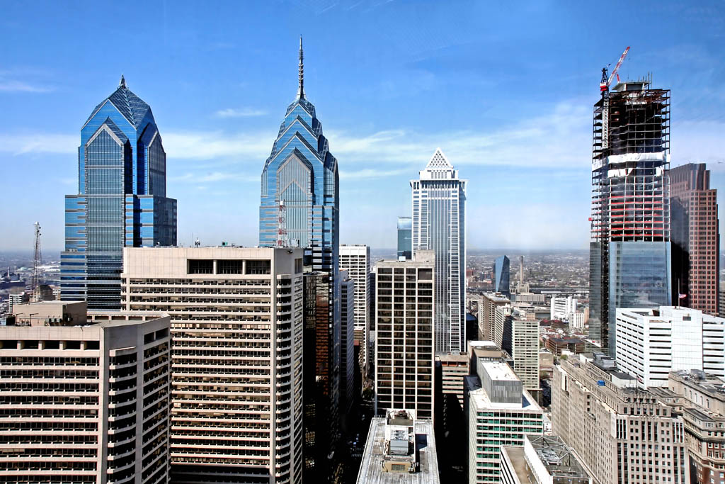Hotels In Philadelphia Best Rates Reviews And Photos Of