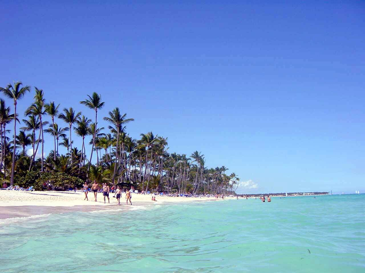 Puerto Plata Cityguide Your Travel Guide To Puerto Plata Sightseeings And Touristic Places