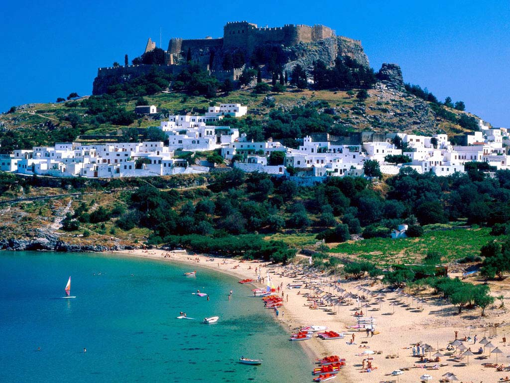 Hotels In Rodos Best Rates Reviews And Photos Of Rodos