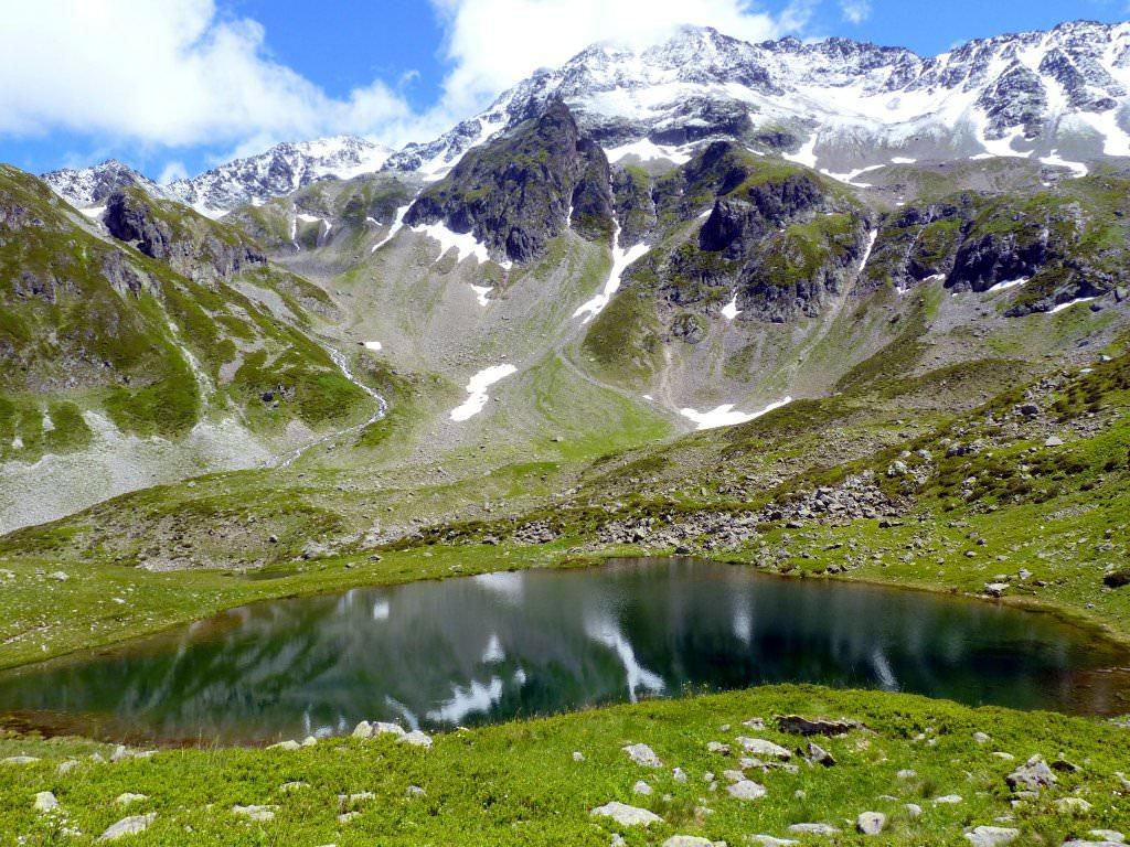Alles 220 Ber Rhone Alpes Reisef 252 Hrer Sehensw 252 Rdigkeiten