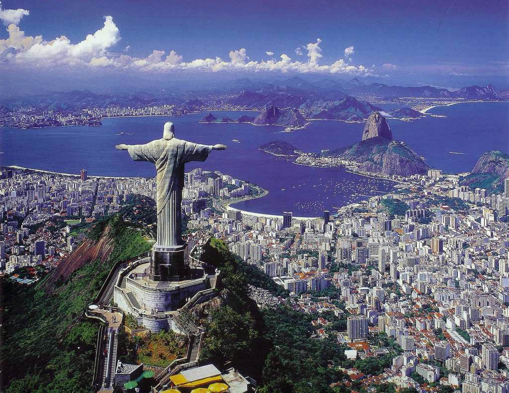 Hotels In Rio De Janeiro Best Rates Reviews And Photos