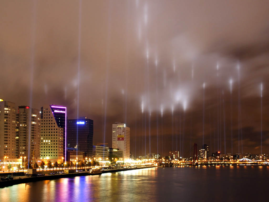 Rotterdam Car Hire Rent Your Car In Rotterdam Cheap