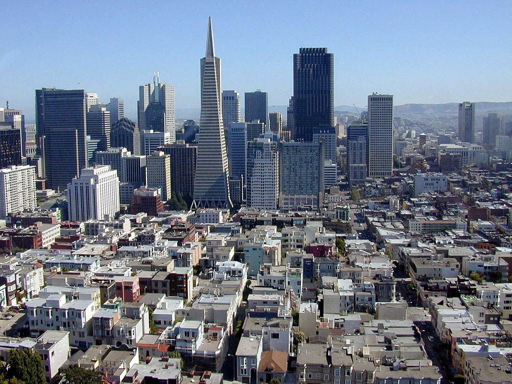 Hotels In San Francisco Best Rates Reviews And Photos