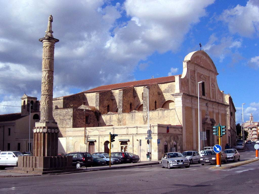 Northwest Italy Travel Guide
