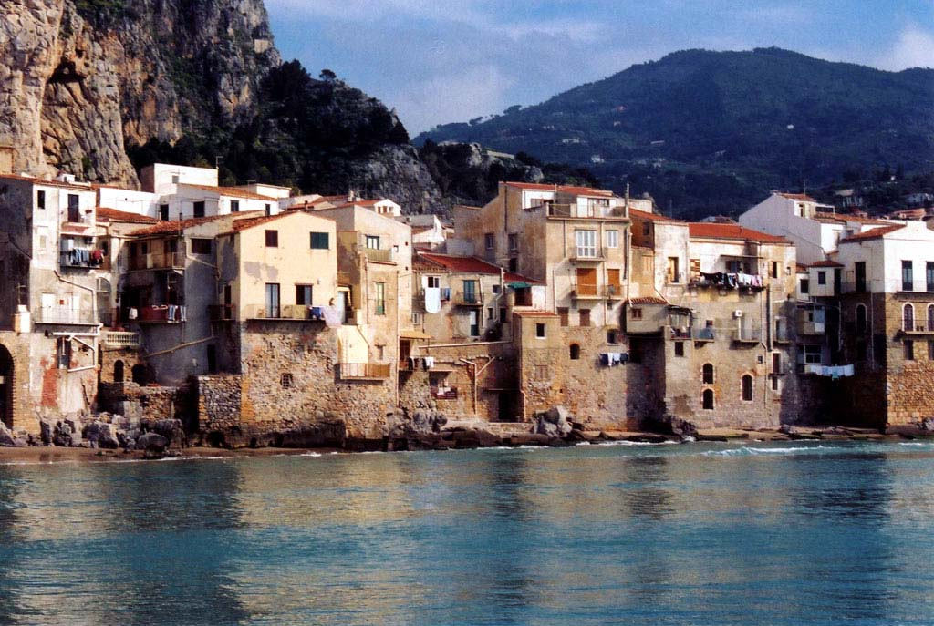 Hotels sizilien bis zu 45 rabatt hotels in sizilien for Designhotel sizilien